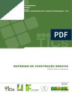 apostila_mcb - MAT CONST - IFRS.pdf