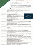 2015 Metrobank-MTAP-DepEd Math Challenge Elimination Grade 10w.pdf