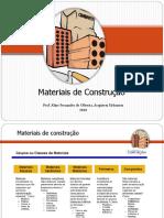 aula-mc-02 - arquitetura.pdf