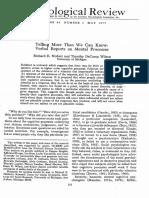 nisbett&wilson.pdf