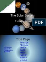 the-solar-system-1223322846399979-9