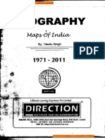 14. India Mapping