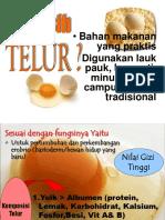 VIII C.Telur.pdf