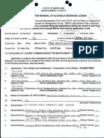 1997 application.pdf