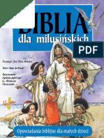 Biblia Dla Milusinskich_fragment