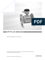 Tubo Optiflux 2000 - Manual.pdf