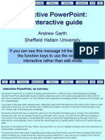interactivepowerpointv4d2-4