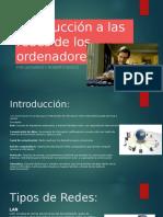 trabajo introduccion de los ordenadores.pptx