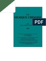 Laloy, Louis - La Musique Chinoise (1903).pdf