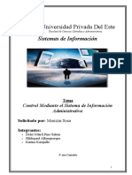 Sistema de Informacion Unid 6 (1)Modificar