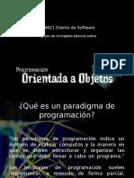 Tema 01-Repaso Conceptos Básicos de POO (1)