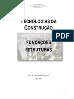 tecnologia_construcao - Estruturas.pdf