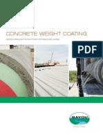 Bayou Concrete Weight Coating.pdf