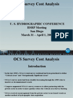 survey_cost_analysis.ppt