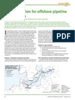 PI_2012-02_PipeProtectionOffshorePipeline.pdf