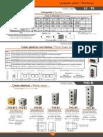 Datasheet METALTEX sinalizador LED.pdf