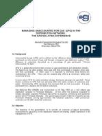 Awangku-Faizulemari-Awang-Tajudin.pdf