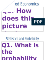 Learning Station Questions