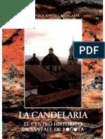 La+Candelaria
