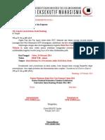 Surat Permohonan Izin Kegiatan.doc