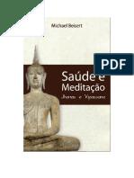 Saude_Meditacao