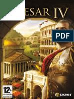 Caesar IV - Manual.pdf