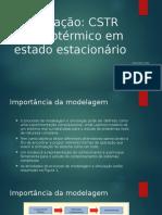 apresentação modelagem (1) (1).pptx