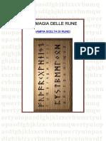 magia-dell-erune.pdf