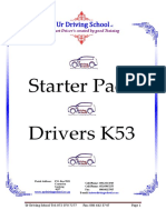 Starter-Pack.pdf