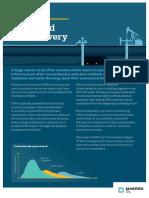 Fact Sheet Enhanced Oil Recovery Final