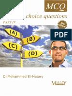 Matary MCQ_2011 [ Www.afriqa Sat.com ]