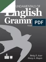 FundamentalsofEnglishGrammar.pdf