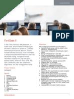 FortiGate-2-Course-Description-Online.pdf