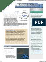 TheKuhnCycle.pdf