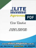 EliteResolveAFA2012-2013.pdf
