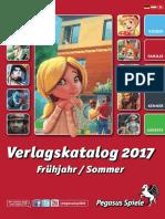 tx_scribdPegasus_Katalog_2017-1_DE_web.pdf