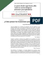 CÓMO-PENSAR-LAS-TRANSICIONES-POSCAPITALISTAS.pdf