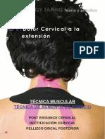 Kinesiology_Taping_pag96-97.pdf