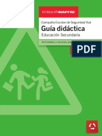 SECUNDARIA educ vial.pdf