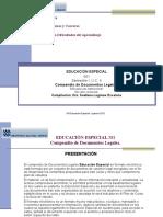 presentacionlegales.pps