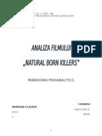 Analiza_unui_film_dpdv_psihologic.doc