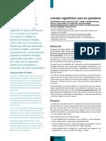 Dialnet-ConsejosErgonomicosParaLosPanaderos-4544411