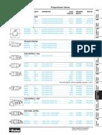 PVsection.pdf