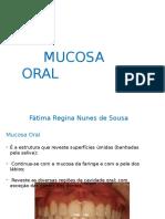 201732_10472_mucosa+oral+ok