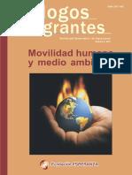 DMigrantesNo.8