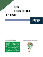 1ESOLibroLOMCE.pdf