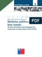 40 Años  Historia Programa Tuberculosis.pdf