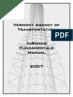 1.5_Inroads_Road_Design_Software_Manual.pdf