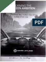 Ashok Leyland AR FY15 Review.pdf