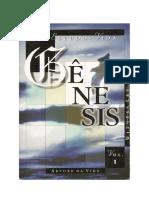 01 Estudo-Vida de Genesis Vol. 1_to